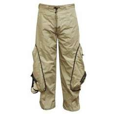 Mercy Bag Transformer Trousers @ Amazon - £6.99 delivered (only 1 left!!!!)