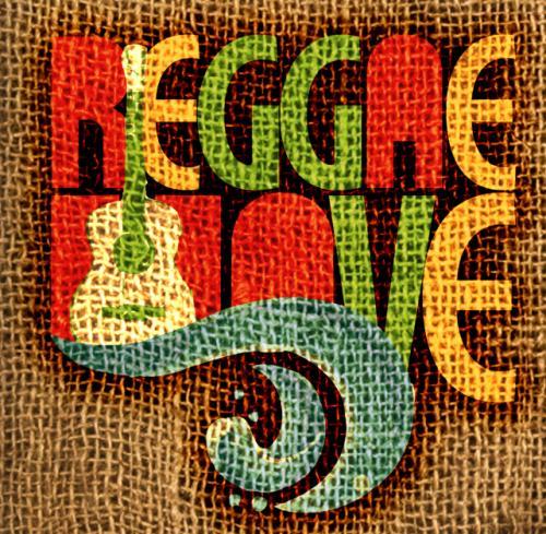 Inner Circle Presents The Reggae Wave (2012)  Album - Free Download @ Inner Circle Reggae . Com