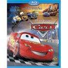 Cars Blu-Ray REGION FREE £11.99 (Now In Stock!) MOVIETYME