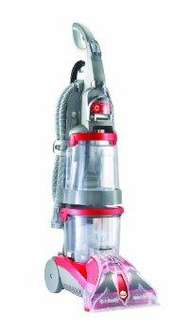 Vax V-124A Dual V Upright Carpet and Upholstery Washer £179.99 @ Amazon