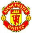 Manchester United - One United Membership - Reduced!!!