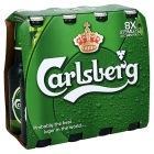 16 Bottles of Carlsberg for £3.99!!