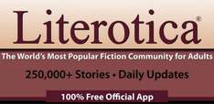 FREE Literotica Android App (Fifty shade of mommy porn, that daddy can enjoy too)