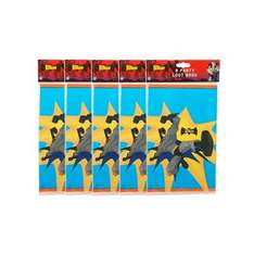 40 x Batman Amscan Party Loot Bags  for £1.20 delivered @ brooklyn trading