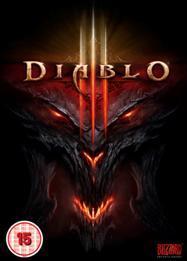 Diablo III / 3 @ Tesco Entertainment - £27.80 with code RMTW19HL
