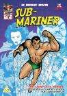 Sub-Mariner - The Complete Series (2 Disc) DVD @ £2.99 - Forget the Rest