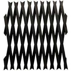 Large Willow Trellis 6ft x 2ft - 180 x 60cm Half Price Only £2.38 @ Asda Online or collect instore