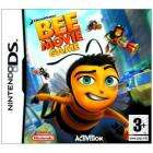 Bee Movie game for Nintendo DS £12.98 instore (and online with delivery cost)