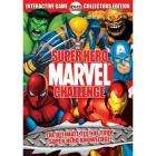 Marvel Interactive DVD @ Amazon.co.uk for only £4.98!!