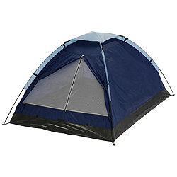 Value 2 Person Dome Tent - £4.98 @ Tesco Direct