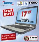 """Traveller Notebook 1720 MT34 17"""" £499 @ Lidl"""