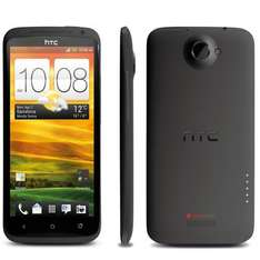 HTC One X Unlocked Refurbished - £299.99 @ Ebay (the phone outlet)
