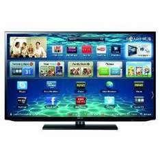 Samsung UE46EH5300 Full HD 1080p Smart LED TV with Wi-Fi functionality (New for 2012)  £639.03 delivered @ Amazon.