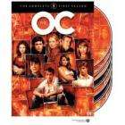 THE OC THE COMPLETE SERIES 2 3 4 ONLY £33 DELIVERED!!! - Amazon US