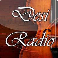 FREE multi-lingual FM Radio app!!!