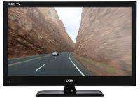 DGM ETV-2493WHC 24in Ultra Thin LED TV DVD FULL HD 1080p USB PVR Freeview 1 Year - £149.99 @ Ebuyer eBay Outlet