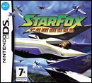 Starfox Command Was £24.99 Now £6.99 at HMV