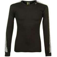 Helly Hansen HH long Sleeve dry Base layer top men's s,m,l £11.99 delivered @ sports direct