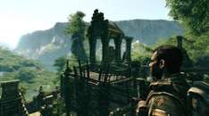 Sniper: Ghost Warrior (PC download) - £1.99 from Green Man Gaming