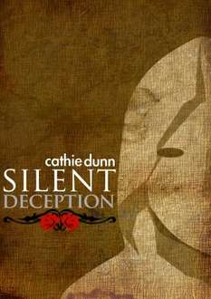 SIlent Deception - Free eBook