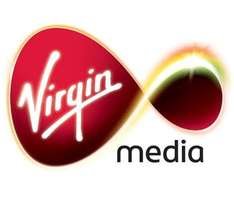 PictureBox films on Virgin Media freeview for August