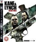 Shopto Weekly Special - Kane & Lynch: Dead Men (Xbox 360 & PS3) @ £19.99 - Shopto