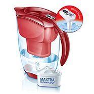 Brita plastic 'Elemaris Meter' water filter Was £33.00 Now £16.50 Now £8.90 @ Debenhams
