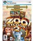 Zoo Tycoon 2: Zookeeper Collection £12.49 @ Argos