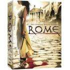 Rome: The Complete HBO Season 2 (5 Disc Box Set)  £26.97  Delivered