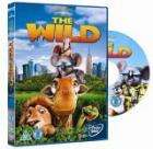 Disney's The Wild @ ChoicesUK only £5.99 delivered