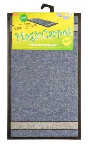 JML Magic carpet - £4.99 @ Sainsburys instore