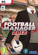 Football Manager 2012 £5.99 Gamersgate