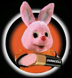Duracell 4pk AA and AAA batteries just £1.49 a pack at Homebargains. Instore and online.