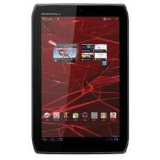 Motorola Xoom 2 Media Edition 8.2 inch 16GB Andriod Tablet (Wi-Fi Version) £149.00 delivered @ amazon