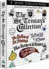 St Trinians 4 disc Box Set @ DVD.co.uk only £8.99 delivered