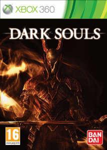 Dark Souls Xbox 360/PS3 - £12.95 @ Zavvi