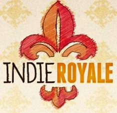 Indie Royale: the Getaway Bundle (PC Downloads) - Analogue: A Hate Story, Da New Guys, MiniFlake, Shattered Horizon, Super Amazing Wagon Adventure & Waves