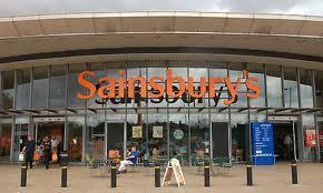 Spiderman mega bloks sets 70% off sainsburys instore