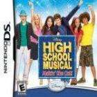 High school musical ds £9.99 delivered DVD.co.uk