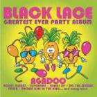 Agadoo: Greatest Party Album Ever - Black Lace @ Play.com £2.99 delivered