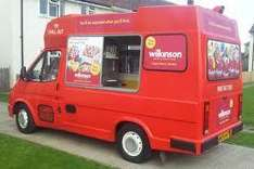 75% off camping and barbeque stuff @ wilkinsons