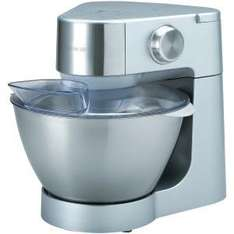 Kenwood Prospero Compact Stand Mixer KM265 - £46 in store at Tesco