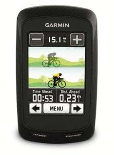 Garmin Edge 800 - £274.50 @ Amazon