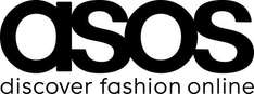 25% off for students at Asos until 9am Wednesday.