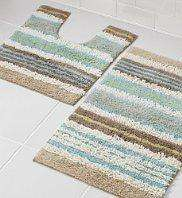 25% off all bathmats at M&S online only - today only