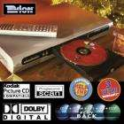 DVD Recorder £64.99