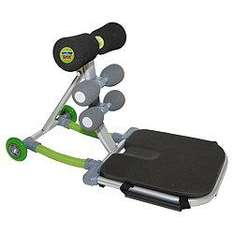NEW IMAGE TOTAL CORE workout gadget tesco direct. - £24