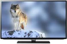 Samsung UE40EH5000 40-inch Widescreen Full HD 1080p LED TV with Freeview HD (New for 2012) £369 @ Amazon