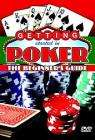 Getting Started In Poker - The Beginner's Guide DVD @ £1.96 + 4% Quidco - uWish