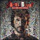 James Blunt - All The Lost Souls £5.99 Delivered @ HMV Plus 9% Quidco